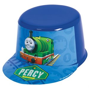 THOMAS LE TRAIN - CASQUETTE