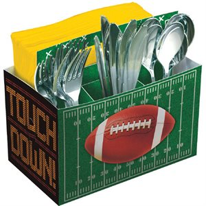 CADDIE MULTI-USAGE - FOOTBALL