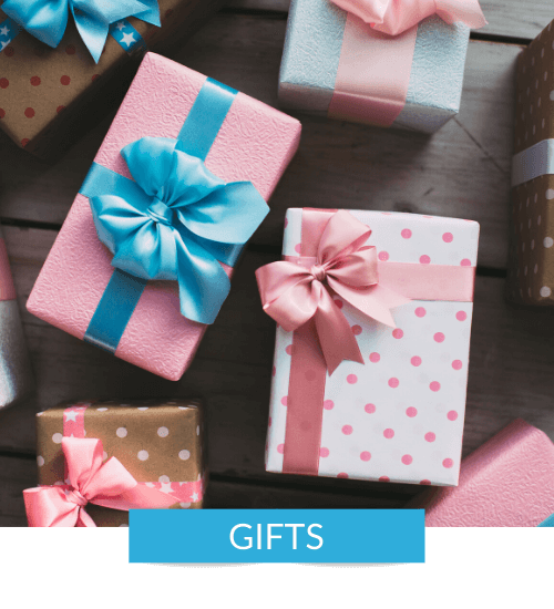 Shop - Gifts Ideas